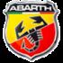 danelli_abarth