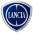 danelli_lancia